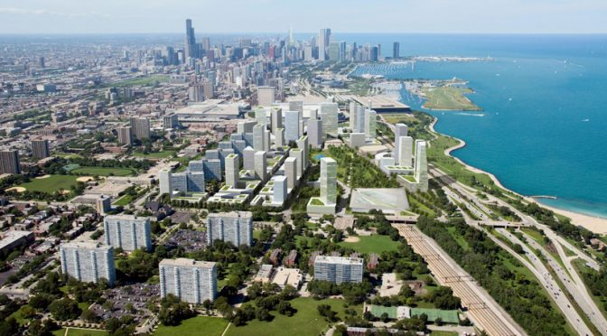 Chicago is smarter than you might think