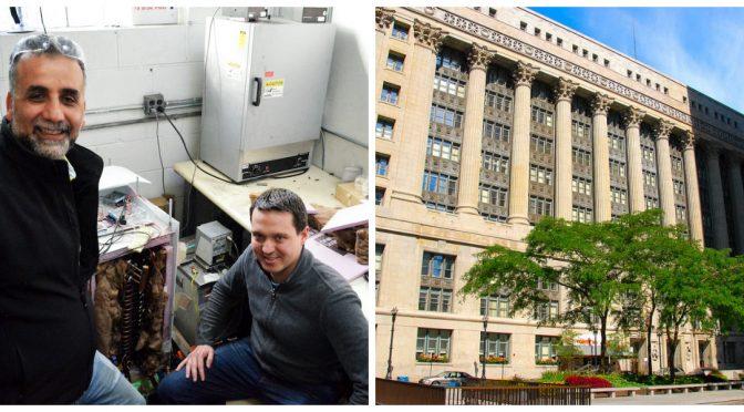 Photos: Midwest Energy News